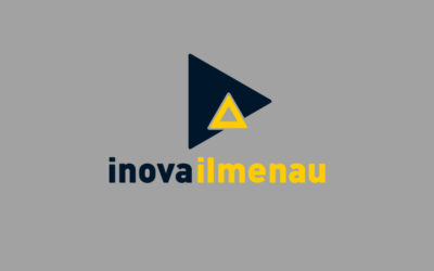 inova2021
